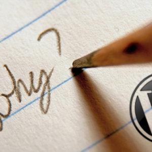 Что такое WordPress: как объяснить это своим клиентам