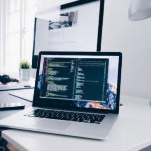 Создание приложения для парсинга веб-страниц с помощью Python, Celery и Django